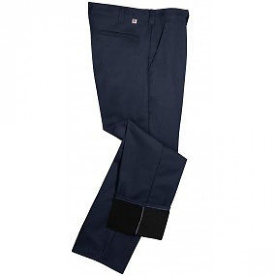 Pantalon de travail doublé Big Bill 2147