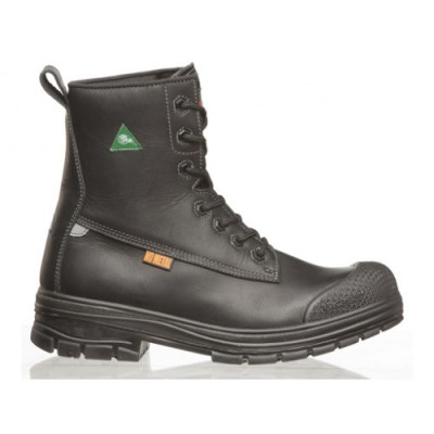 Bottes de travail Kingtreads 30715-112 (to be translated)