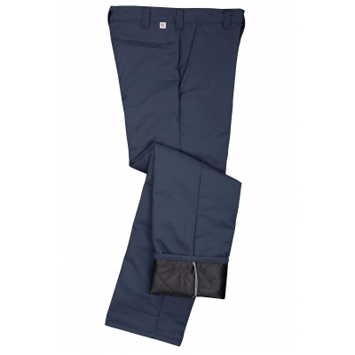 Pantalon de travail doublé Big Bill 3147