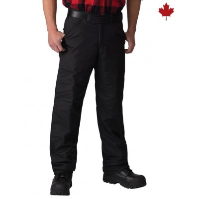 Pantalon de travail en nylon doublé Big Bill 338