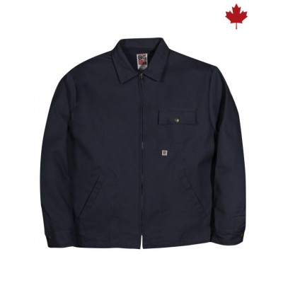 Manteau Big Bill 347