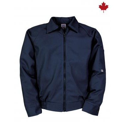 Manteau Big Bill 477