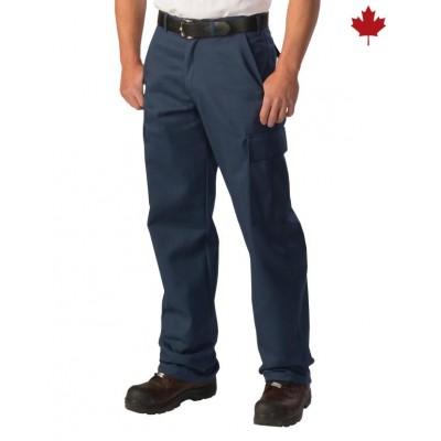 Pantalon de travail cargo Big Bill 3239